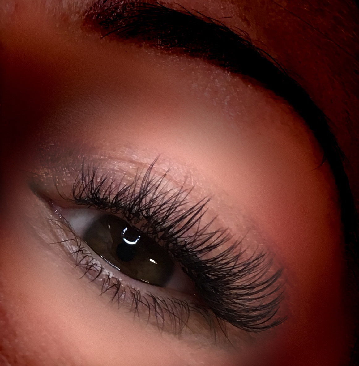 See Our Lash Extensions Facials More Saratoga Lashes